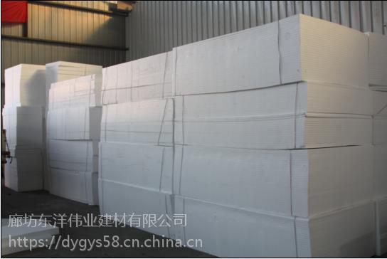改性硅脂聚苯板 抗老化性能