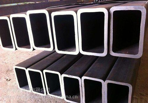 敦化250*150方矩管,300*200非标方钢制造厂