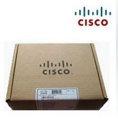 【原装全新行货】思科 CISCO WIC-2T 模块