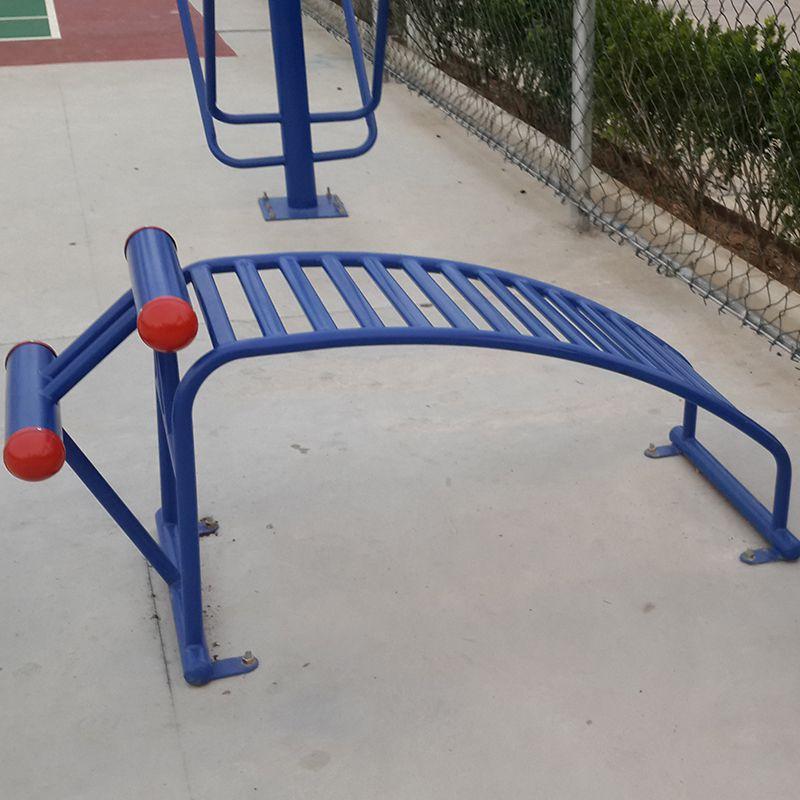 单人坐推价格 中山114管材厂 适合中老年人健身设备哪里有卖