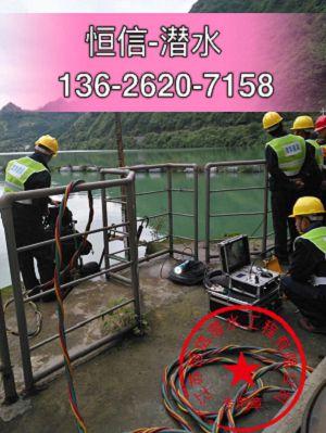 http://himg.china.cn/0/4_396_236304_300_399.jpg