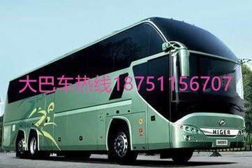 http://himg.china.cn/0/4_396_236804_361_240.jpg