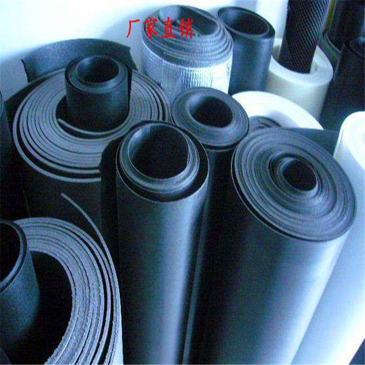 东莞厂家生产环保无味 ixpe10倍黑色导电防静电泡棉 聚乙烯发泡材料