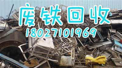 http://himg.china.cn/0/4_397_235400_400_225.jpg