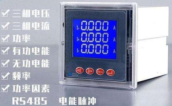 http://himg.china.cn/0/4_397_236092_564_349.jpg