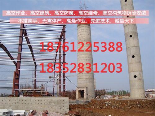 http://himg.china.cn/0/4_397_236812_500_375.jpg