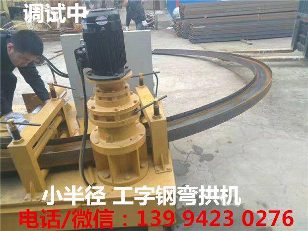 http://himg.china.cn/0/4_397_237338_620_465.jpg