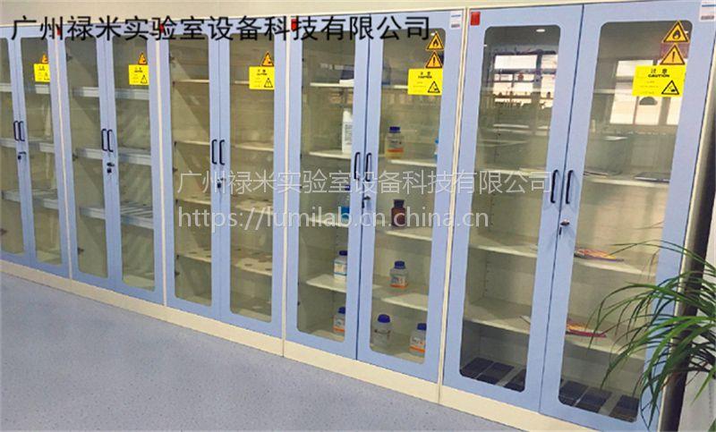 广东全钢样品柜,源头生产厂家