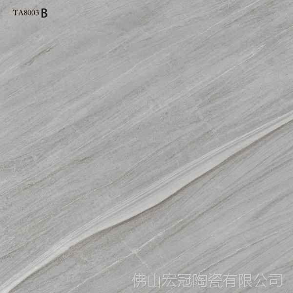 广东爱步负离子通体大理石瓷砖