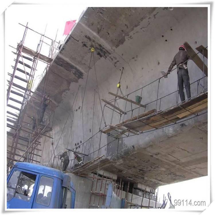 河南禹州市 混凝土裂缝修补胶—厂家价格