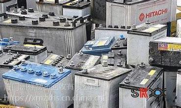 漳州旧电池回收,漳州回收铅酸电池,漳州收旧电池站