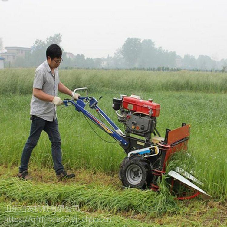 稻麦专用收割机 经久耐用时候孤儿及 厂家直销产品