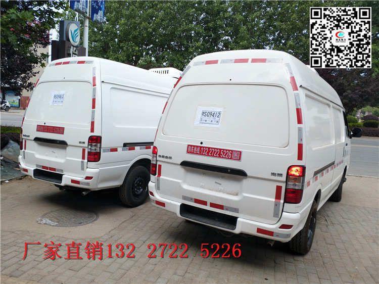 http://himg.china.cn/0/4_399_1038437_750_562.jpg