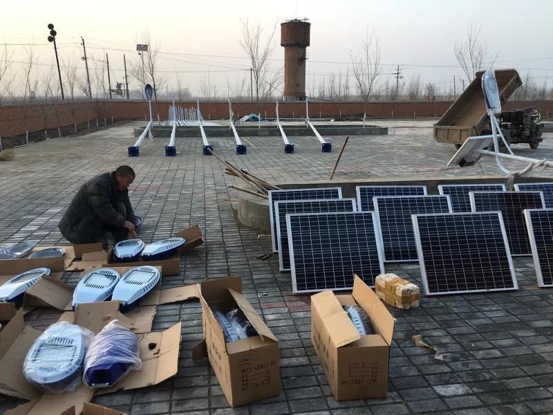 http://himg.china.cn/0/4_399_1076833_800_600.jpg