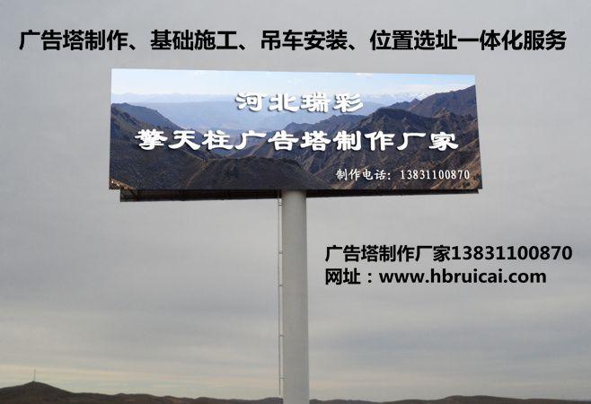http://himg.china.cn/0/4_399_230544_658_450.jpg