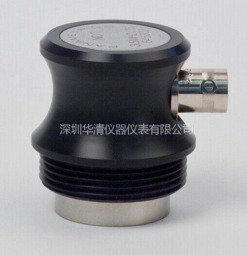 华清销售DHC711-RM测厚探头