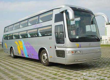 http://himg.china.cn/0/4_399_234776_450_330.jpg