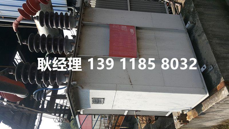 http://himg.china.cn/0/4_399_235850_800_450.jpg