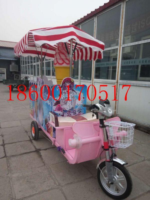 http://himg.china.cn/0/4_399_236972_600_800.jpg