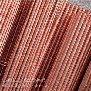 直销C5400导电磷铜板棒 耐磨半硬 耐蚀进口磷铜棒C5101 质量保证