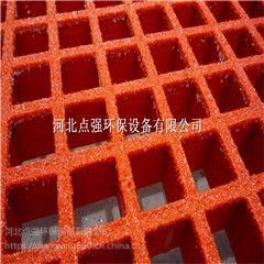 树池盖板多少一平方-树池盖板生产厂家【点强】双城