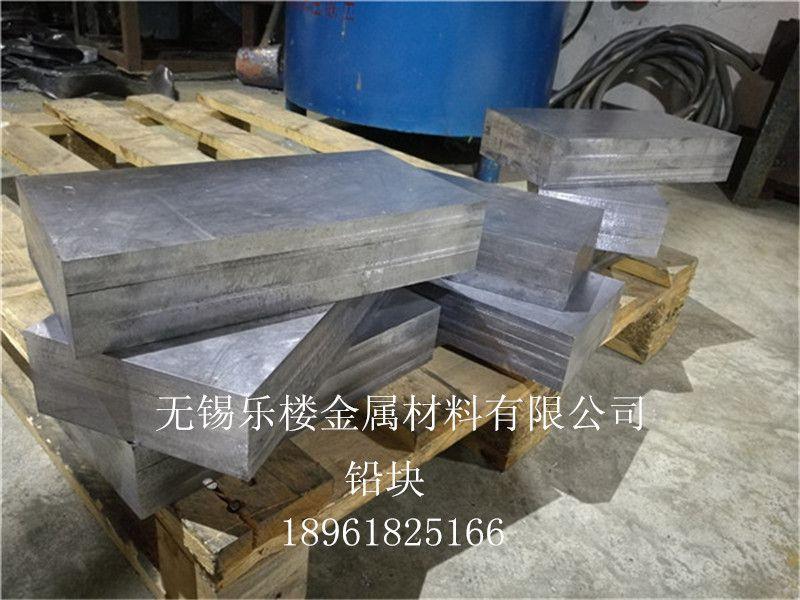 http://himg.china.cn/0/4_399_239420_800_600.jpg
