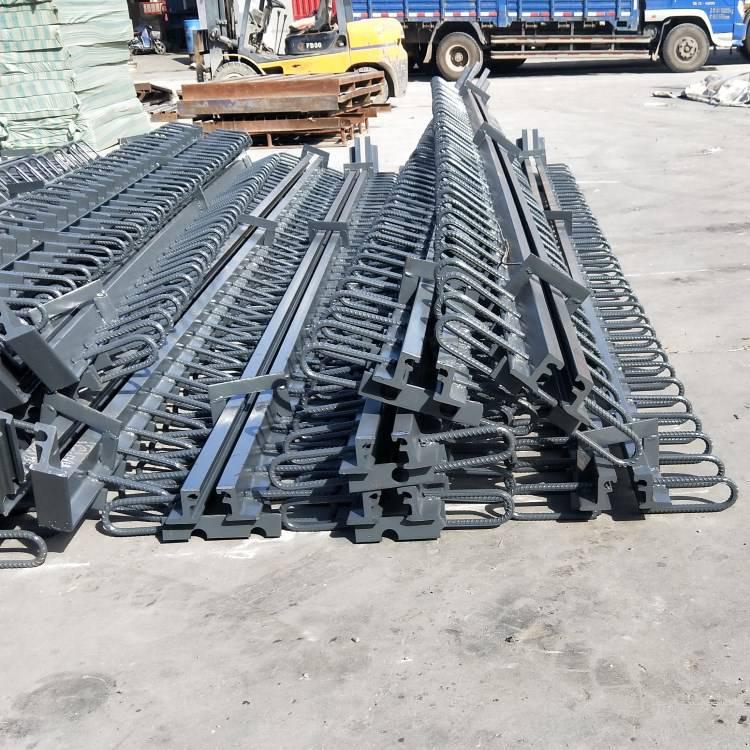 陆韵 651 652系列橡胶止水带 产品质量符合国家要求
