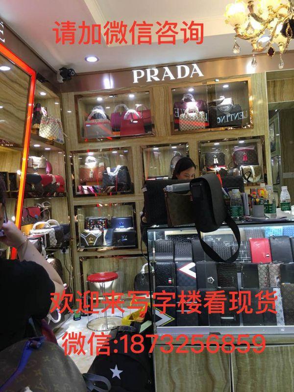 云南哪里有高仿赛琳手拿包,一个A货要多少钱