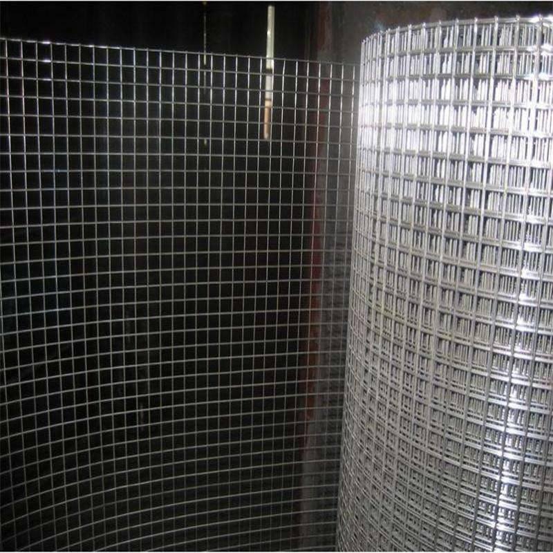 建筑抹墙网 抹墙铁丝网厂家 电焊网片价格