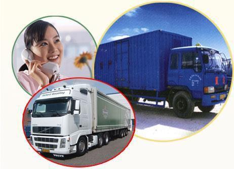 http://himg.china.cn/0/4_39_236298_462_334.jpg