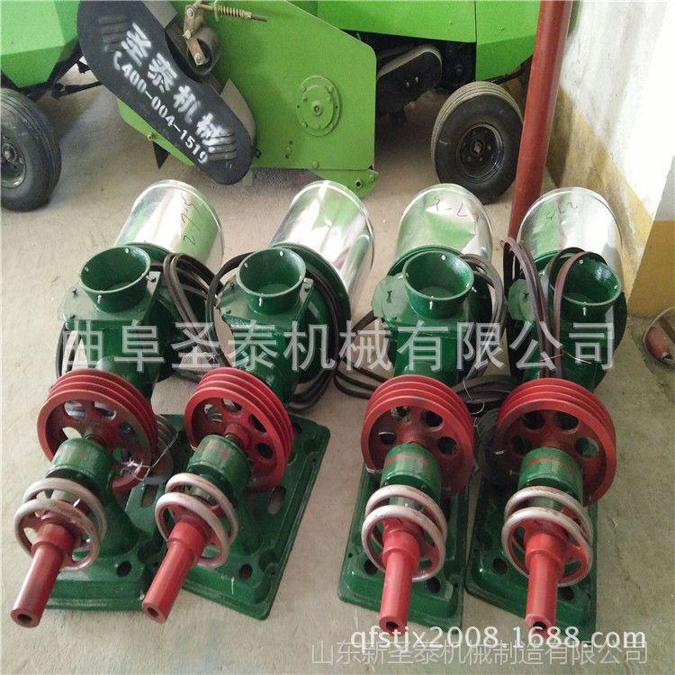 动力电磨面机 老式磨面机 曲阜磨面机