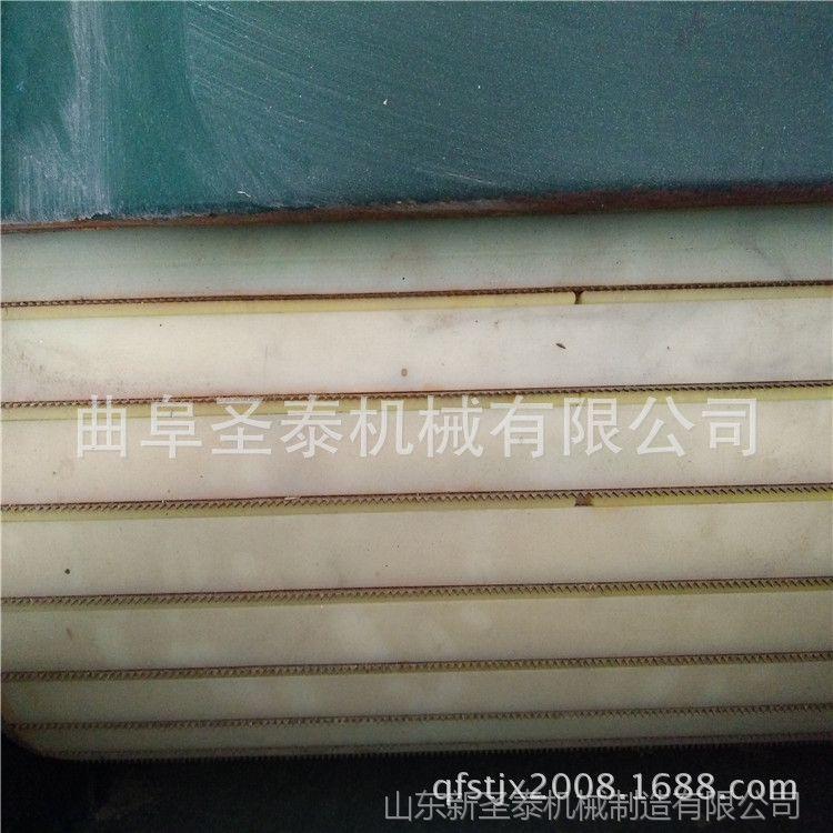 厂家批发制造各种型号薯类淀粉机 配件供应