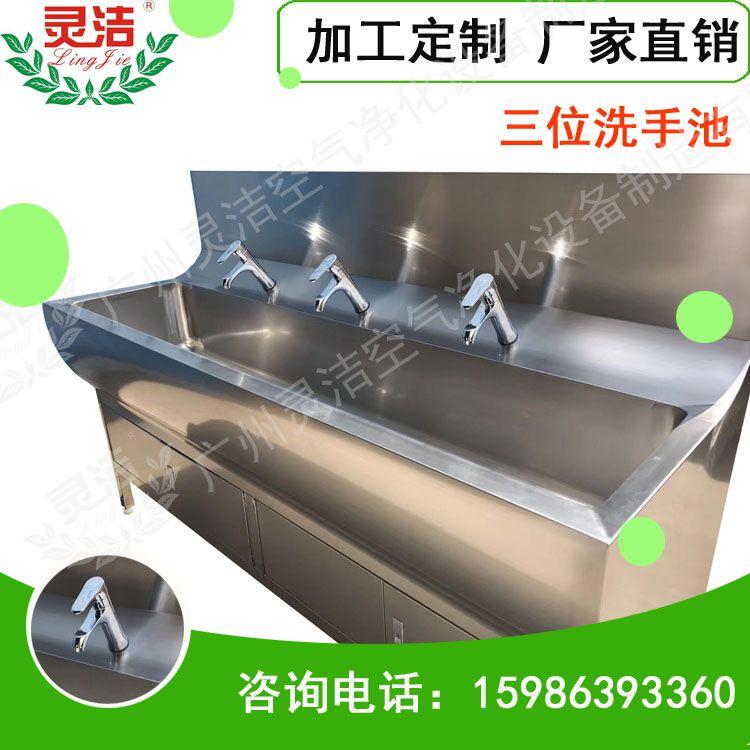 http://himg.china.cn/0/4_39_240530_750_750.jpg
