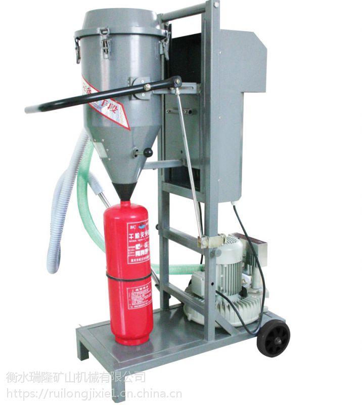 4D-SY电动试压泵正规生产厂家使用操作