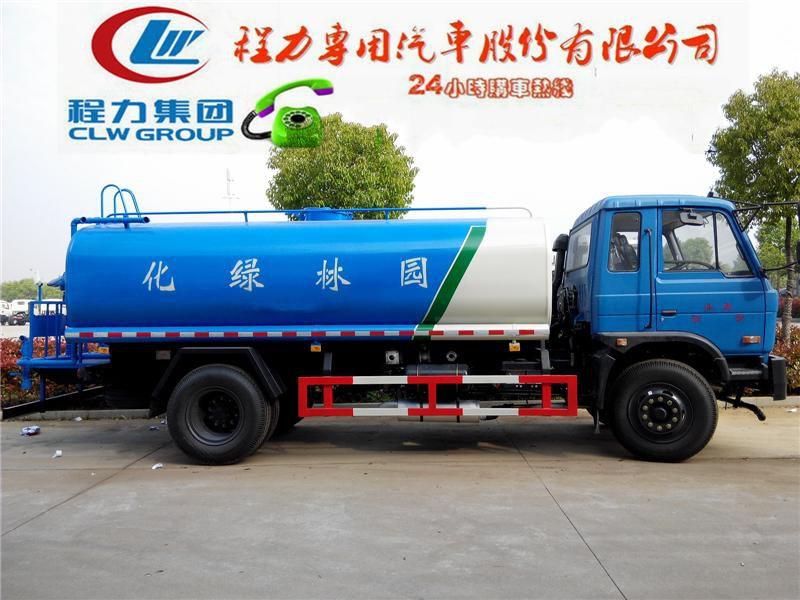 http://himg.china.cn/0/4_3_235712_800_600.jpg