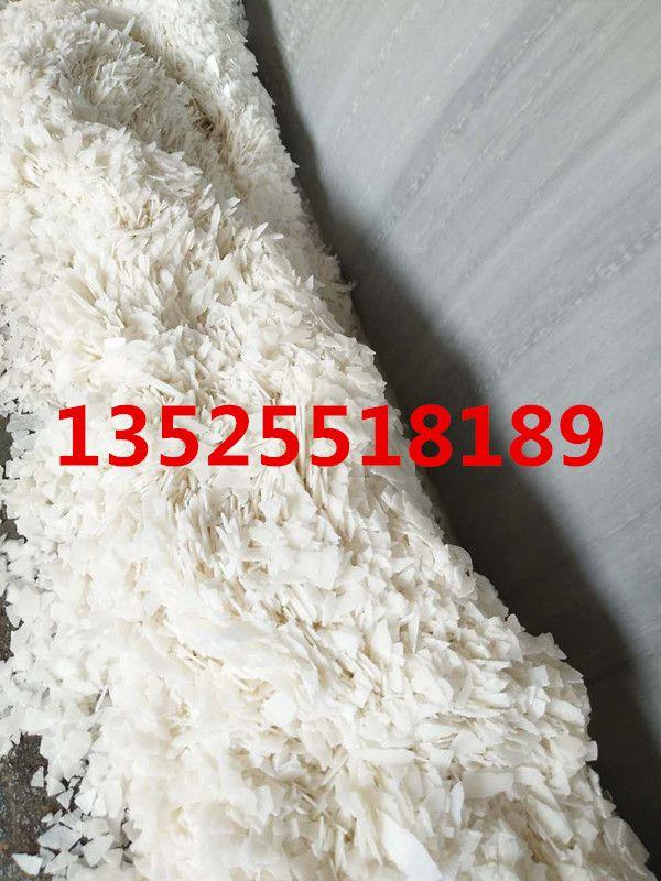 http://himg.china.cn/0/4_3_238150_600_800.jpg