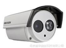 Hikvision/海康威视200万红外筒型网络摄像机