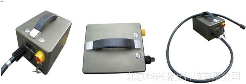 HX-TL12W多波长混合激光物证发现仪