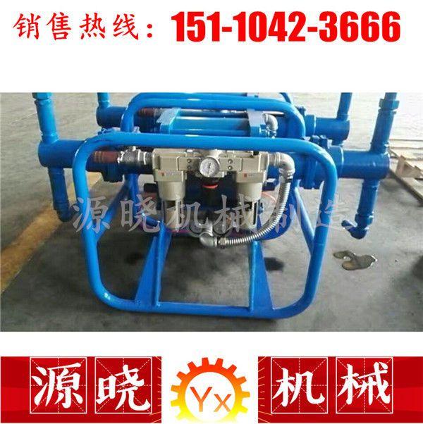 http://himg.china.cn/0/4_3_239490_600_602.jpg