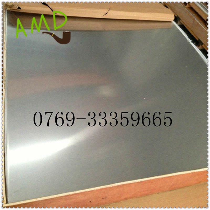 TA9_钛棒GR7钛合金棒钛钯合金直径40mm耐腐蚀钛合金