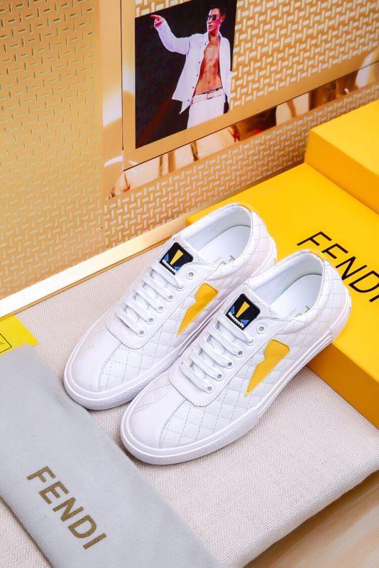 普及一下古驰豆豆鞋,莆田高仿鞋网站