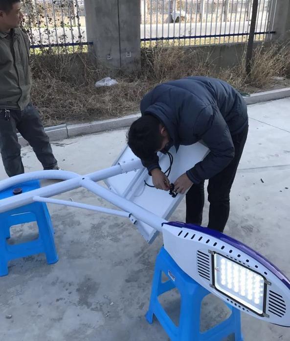 http://himg.china.cn/0/4_400_1084745_593_696.jpg