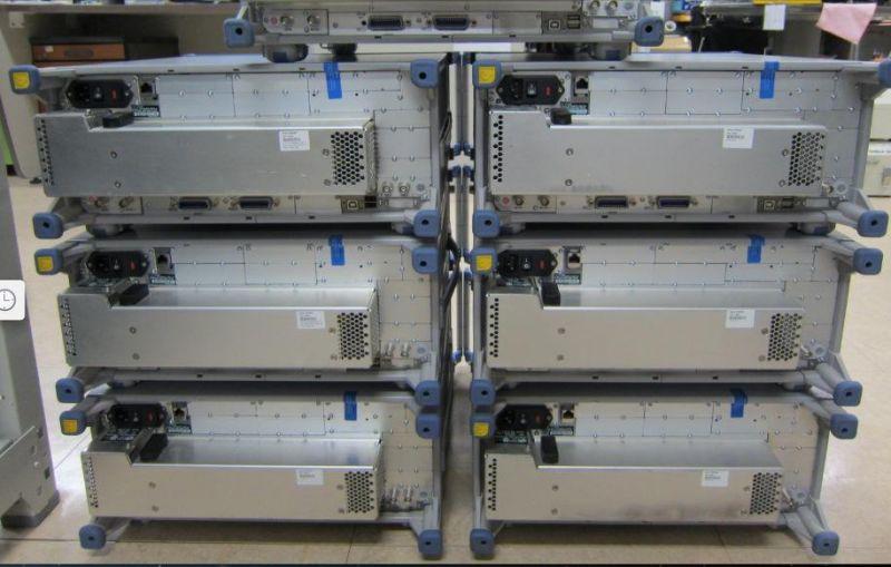 CMW270 R&S CMW270综合测试仪收购