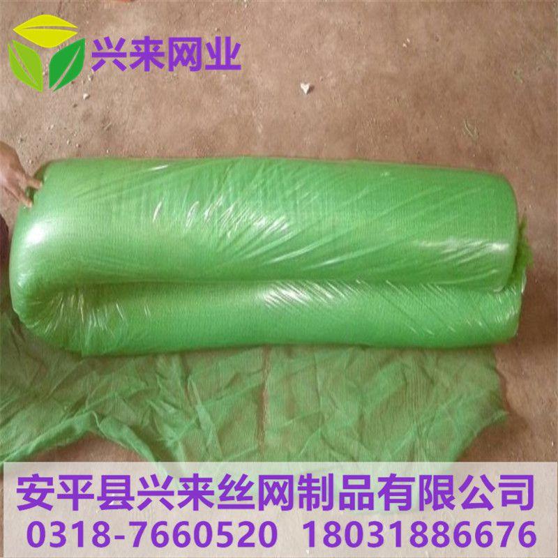 绿色盖土网广州 盖土网的生产流程 东莞防尘网厂家