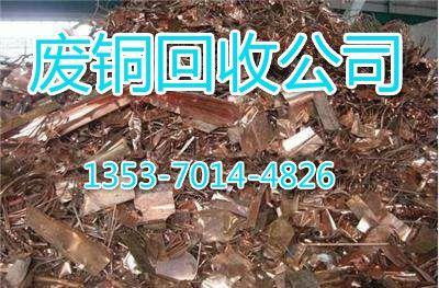 http://himg.china.cn/0/4_400_235104_400_263.jpg