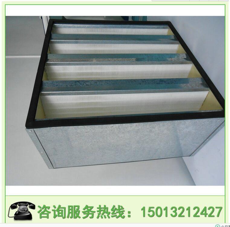 http://himg.china.cn/0/4_400_235414_761_750.jpg
