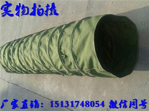 http://himg.china.cn/0/4_400_236924_500_375.jpg