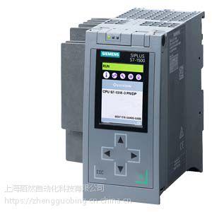 自动化工业系列变频器