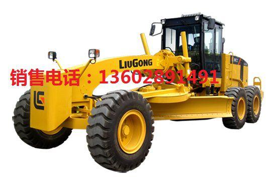 http://himg.china.cn/0/4_400_238024_551_370.jpg