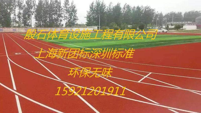 http://himg.china.cn/0/4_400_240150_800_450.jpg